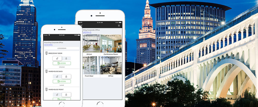 cleveland-oh-security-systems