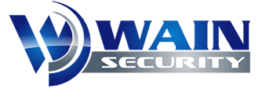 Wain Security